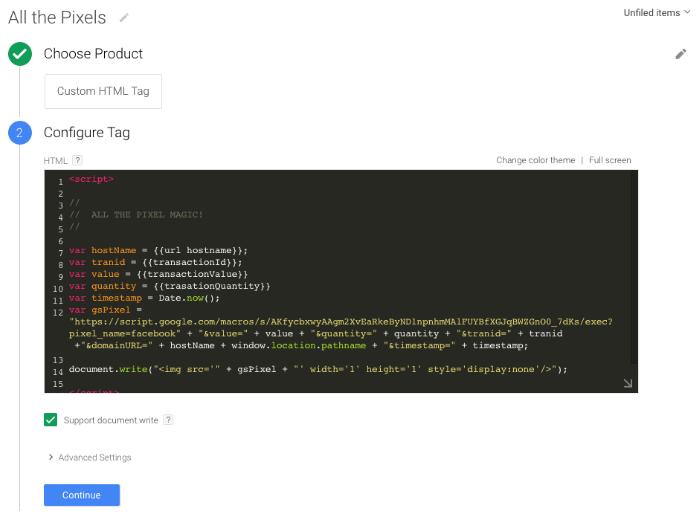 gtm_code_pixelGS